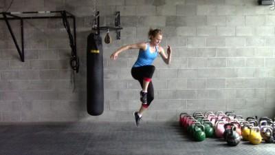_HT tuck jumps advanced